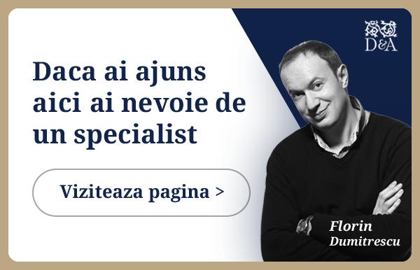 Florin Dumitrascu