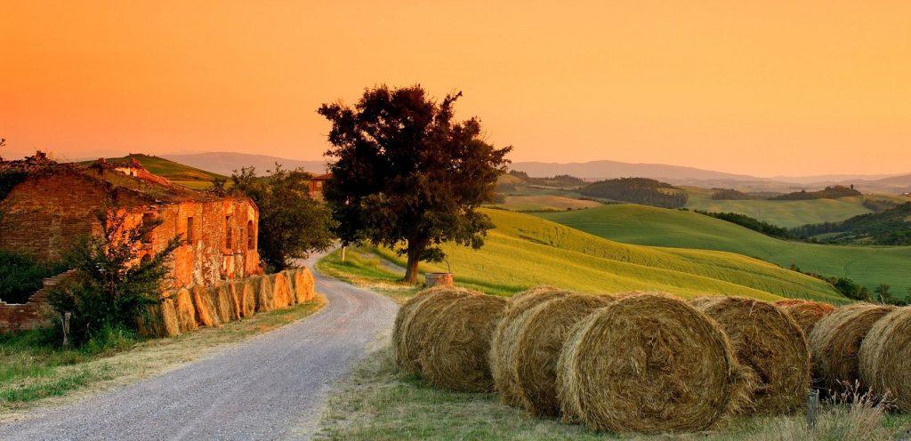 Italia e bella 1